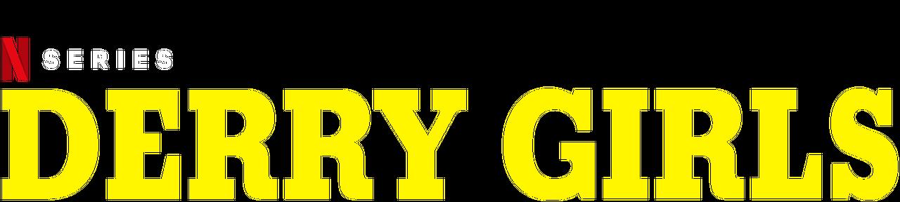 Derry Girls Netflix Official Site